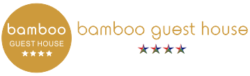 The Bamboo Guest House Hermanus - 4 Star B & B plus Self Catering